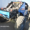 King of the Hammers 2016 BangShift Ultra4 Racing_023