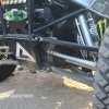 King of the Hammers 2016 BangShift Ultra4 Racing_025
