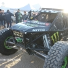 King of the Hammers 2016 BangShift Ultra4 Racing_026