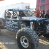 King of the Hammers 2016 BangShift Ultra4 Racing_027