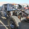 King of the Hammers 2016 BangShift Ultra4 Racing_030