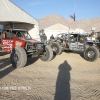 King of the Hammers 2016 BangShift Ultra4 Racing_034