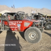 King of the Hammers 2016 BangShift Ultra4 Racing_035
