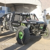 King of the Hammers 2016 BangShift Ultra4 Racing_036