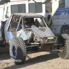 King of the Hammers 2016 BangShift Ultra4 Racing_037