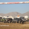 King of the Hammers 2016 BangShift Ultra4 Racing_038