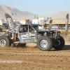 King of the Hammers 2016 BangShift Ultra4 Racing_039