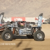 King of the Hammers 2016 BangShift Ultra4 Racing_040