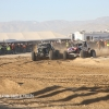 King of the Hammers 2016 BangShift Ultra4 Racing_041