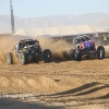 King of the Hammers 2016 BangShift Ultra4 Racing_042