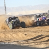 King of the Hammers 2016 BangShift Ultra4 Racing_043