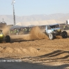 King of the Hammers 2016 BangShift Ultra4 Racing_046