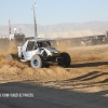 King of the Hammers 2016 BangShift Ultra4 Racing_047