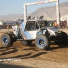 King of the Hammers 2016 BangShift Ultra4 Racing_048