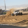 King of the Hammers 2016 BangShift Ultra4 Racing_049