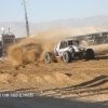 King of the Hammers 2016 BangShift Ultra4 Racing_050