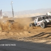 King of the Hammers 2016 BangShift Ultra4 Racing_052