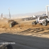 King of the Hammers 2016 BangShift Ultra4 Racing_053