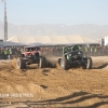 King of the Hammers 2016 BangShift Ultra4 Racing_054