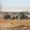 King of the Hammers 2016 BangShift Ultra4 Racing_055