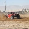 King of the Hammers 2016 BangShift Ultra4 Racing_056