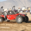 King of the Hammers 2016 BangShift Ultra4 Racing_057