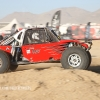 King of the Hammers 2016 BangShift Ultra4 Racing_058