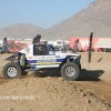 King of the Hammers 2016 BangShift Ultra4 Racing_060