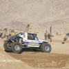 King of the Hammers 2016 BangShift Ultra4 Racing_061