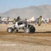 King of the Hammers 2016 BangShift Ultra4 Racing_062