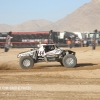 King of the Hammers 2016 BangShift Ultra4 Racing_063
