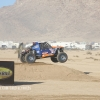 King of the Hammers 2016 BangShift Ultra4 Racing_064