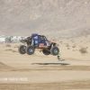 King of the Hammers 2016 BangShift Ultra4 Racing_065