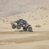 King of the Hammers 2016 BangShift Ultra4 Racing_066