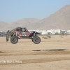 King of the Hammers 2016 BangShift Ultra4 Racing_067