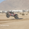 King of the Hammers 2016 BangShift Ultra4 Racing_068