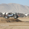 King of the Hammers 2016 BangShift Ultra4 Racing_070