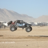 King of the Hammers 2016 BangShift Ultra4 Racing_071
