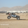 King of the Hammers 2016 BangShift Ultra4 Racing_072