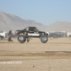 King of the Hammers 2016 BangShift Ultra4 Racing_073