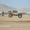 King of the Hammers 2016 BangShift Ultra4 Racing_076