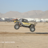 King of the Hammers 2016 BangShift Ultra4 Racing_077