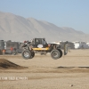 King of the Hammers 2016 BangShift Ultra4 Racing_081
