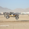 King of the Hammers 2016 BangShift Ultra4 Racing_082