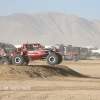 King of the Hammers 2016 BangShift Ultra4 Racing_084