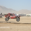 King of the Hammers 2016 BangShift Ultra4 Racing_085