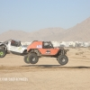 King of the Hammers 2016 BangShift Ultra4 Racing_088