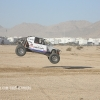 King of the Hammers 2016 BangShift Ultra4 Racing_091