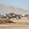 King of the Hammers 2016 BangShift Ultra4 Racing_092