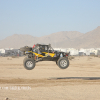 King of the Hammers 2016 BangShift Ultra4 Racing_093